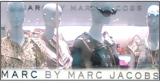 マークバイマークジェイコブス MARC BY MARC JACOBS バッグ 財布