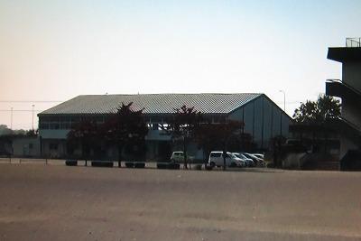 小学校 毛 里田