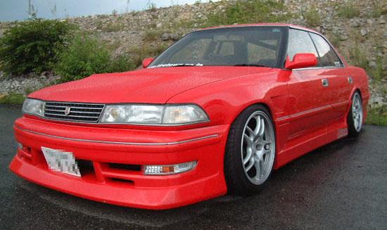 red81-1.jpg