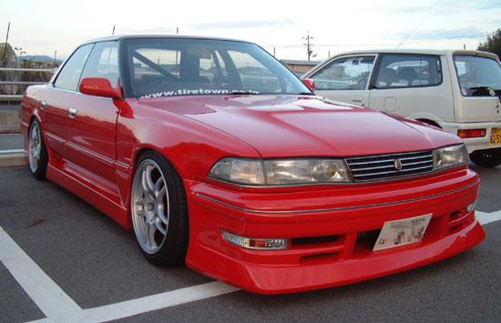 red81-2.jpg