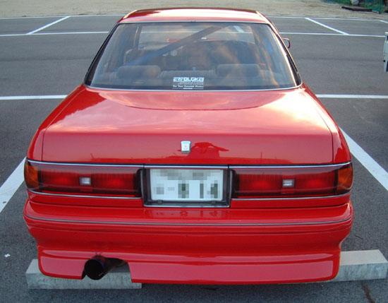 red81-3.jpg